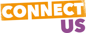 connectus_logo_transparant_kleiner